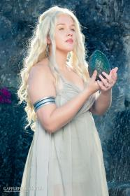 Game of Thrones photographed by Gapple Photos